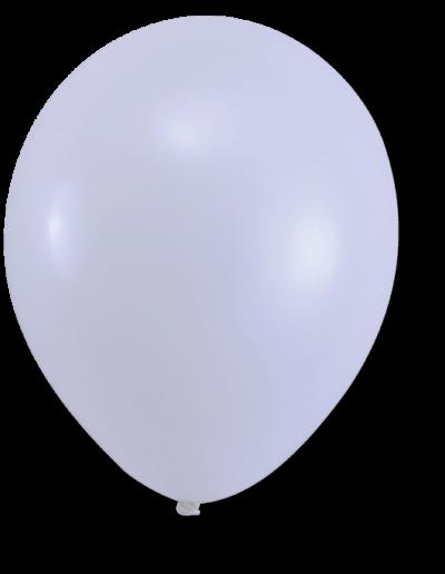 100 Standard White