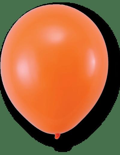 130 Standard Orange