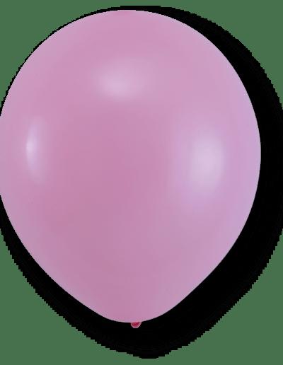 143 Standard Pink