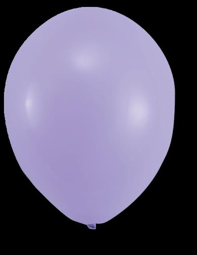 163 Standard Purple