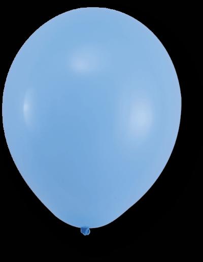 170 Standard Power Blue