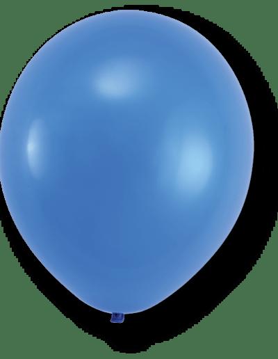 173 Standard Bright Royal Blue