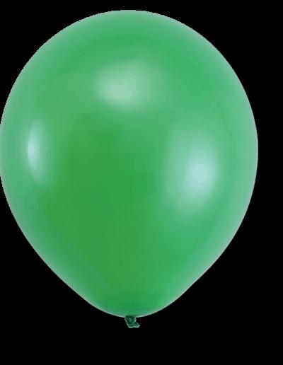 183 Standard Green