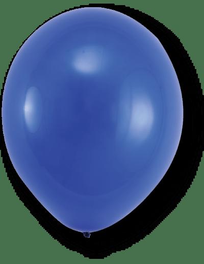 273 Fashion Ultramarine