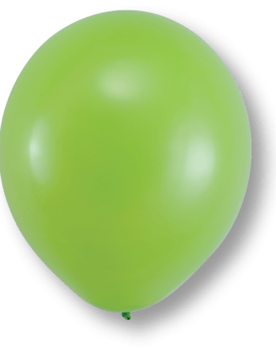 280 Fashion Lime Green