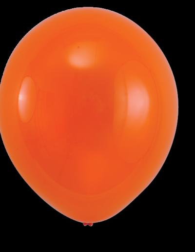 330 Crystal Orange