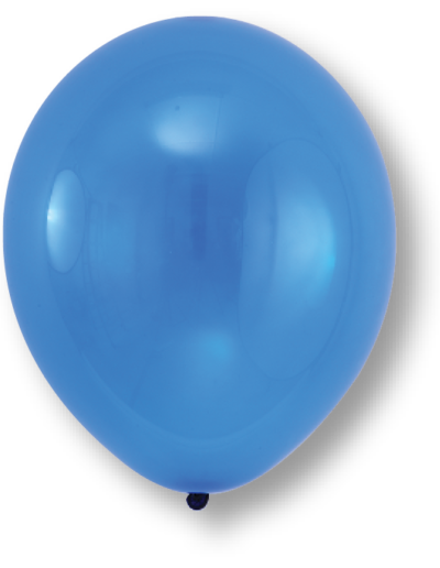 373 Crystal Blue