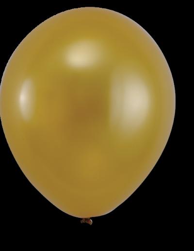 416 Metallic Gold