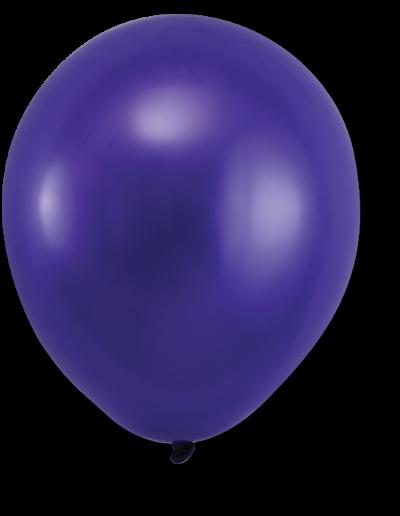 466 Metallic Violet