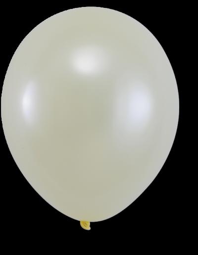 503 Pearl Ivory