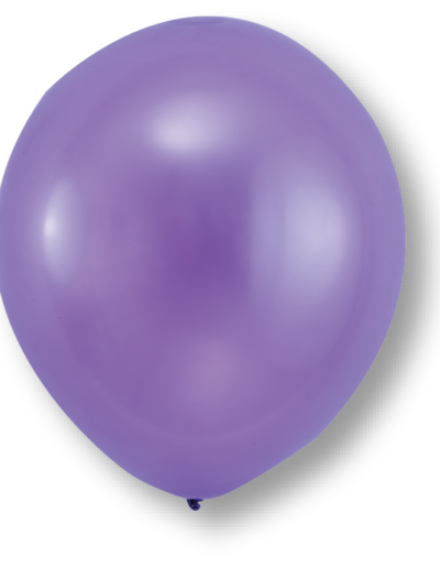 560 Pearl Lavender