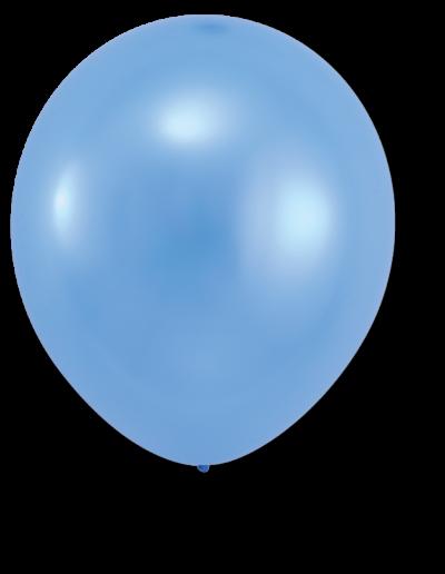 570 Pearl Power Blue