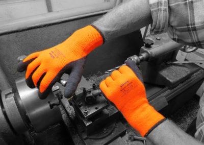 Glove_Blk_White_1