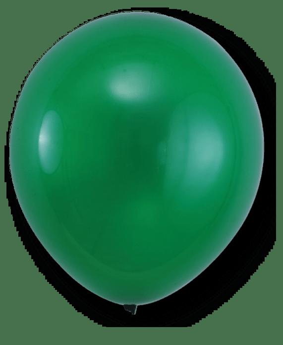 383 Crystal Green